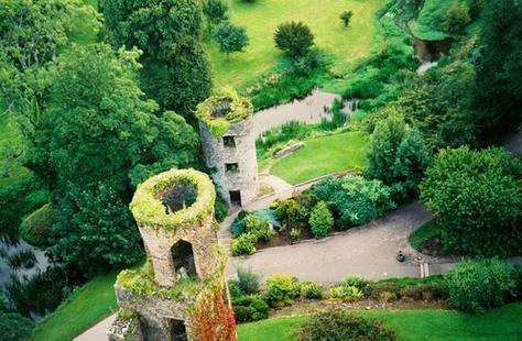 p304325-Cork-Blarney_-_Ireland.jpg